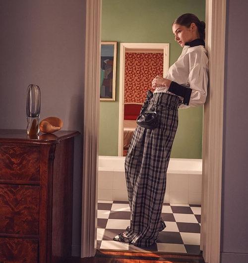 WEEKEND MAX MARA精选大衣、格子西装、羊毛毛衣 4折起+额外7.5折优惠!