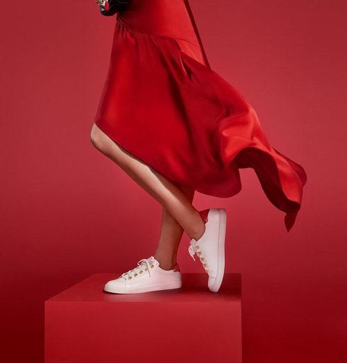 Aldo 季末大促!精选男女时尚鞋靴、美包3折起!