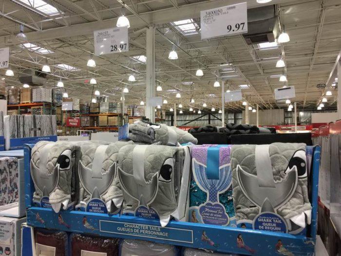 全网独家!【加东版】Costco店内实拍,有效期至1月13日!Metamucil膳食纤维、Emergen-C维生素纤维、辅酶CoQ10、RestoraLAX便秘克星、善存片等大量保健品促销!服饰、床上用品清仓!