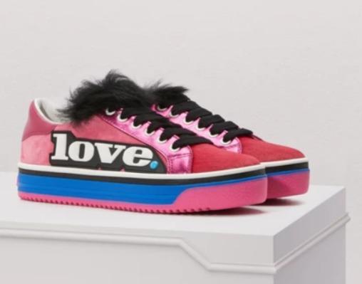 精选Salvatore Ferragamo、Jimmy Choo、Proenza Schouler 、Coliac等品牌美鞋 3折起+额外8.5折优惠!