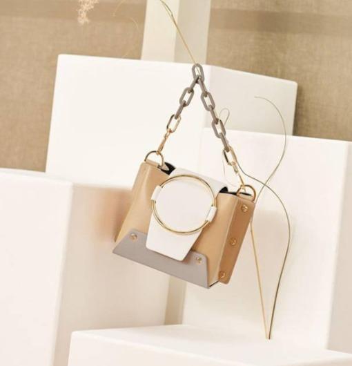 Luisaviaroma精选大牌美包、服饰、美鞋 2折起+额外8折优惠!内有单品推荐!