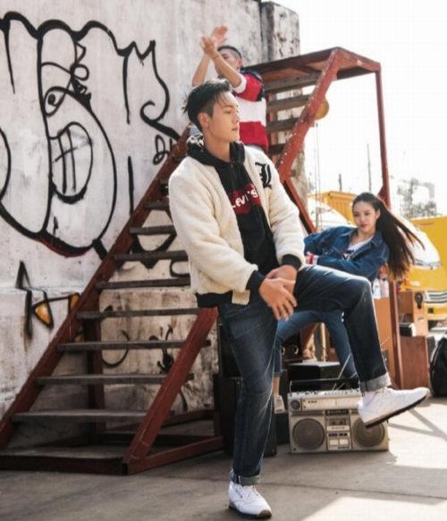 白菜价!Levi's 李维斯 成人儿童牛仔裤、牛仔服、休闲服 等3折起清仓+额外7.5折,折后低至7.2加元!