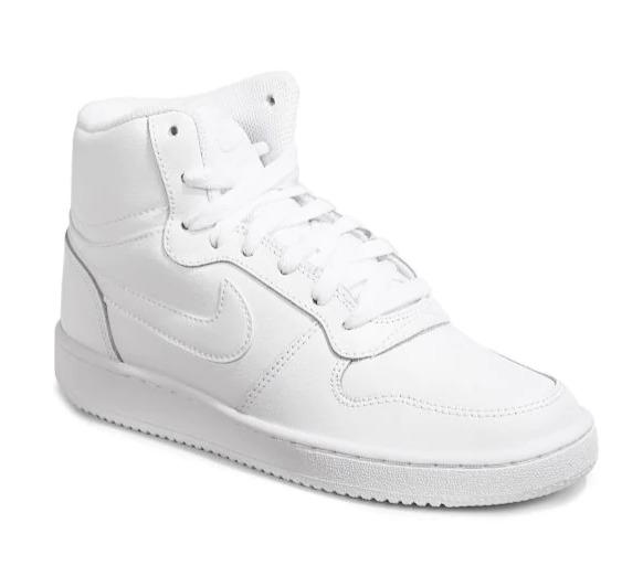 白菜速抢!精选 Nike 耐克成人儿童运动鞋、运动服饰3折起清仓+额外7.5折,折后低至2.2折!