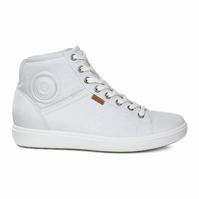 新款加入!ECCO 爱步 官网大促再减价!全场男女时尚鞋靴、美包 1.9折起优惠!内有单品推荐!