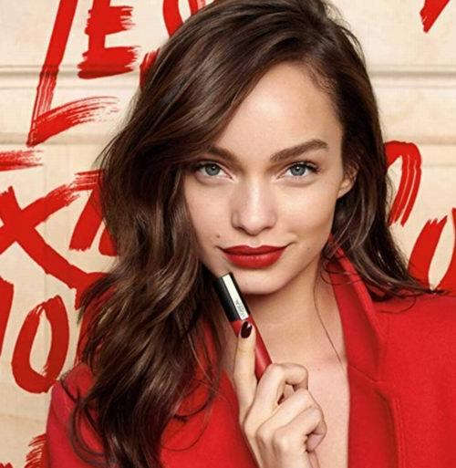 迪丽热巴王源同款!L'oreal Paris 欧莱雅小钢笔 9.96加元起,原价 13.99加元