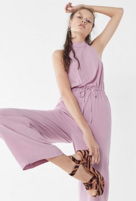 UO精选美衣、美鞋、居家饰品 5折起优惠!图示款119.99加元!