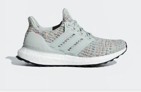 Adidas新春大促!精选运动鞋、运动服饰等2.5折起+额外7折!全场包邮!