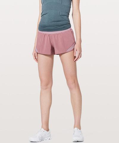 Lululemon 露露柠檬 精选成人儿童防寒服、瑜伽服、瑜伽裤5折起+包邮!内有单品推荐!