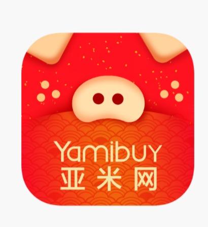 Yami亚米网厨房电器节促销:精选厨房小家电 额外8折优惠!