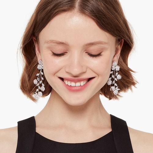 精选 Kate Spade 项链、耳环、手链 5折起特卖!