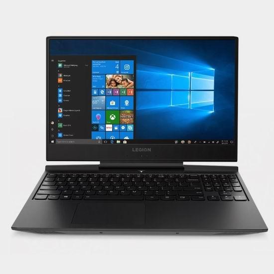Lenovo 联想 Legion 拯救者 Y7000 轻薄独显 游戏笔记本电脑(16GB, 256GB SSD, NVIDIA GeForce GTX 1050 Ti)6.5折 979加元包邮!
