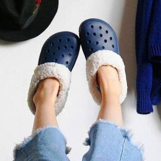 Crocs 卡洛驰 24小时闪购!精选61款鞋靴5折起+额外5折!内附单品推荐!