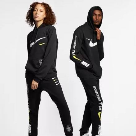 今日闪购:精选 Nike、Adidas、Ivy Park、Skechers 等品牌成人儿童新款运动服、防寒服、运动裤、运动鞋等3.7折起!内附单品推荐!