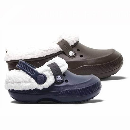 Crocs 卡洛驰 官网大促!精选鞋靴3折起+每购第二双享5折优惠!内附单品推荐!