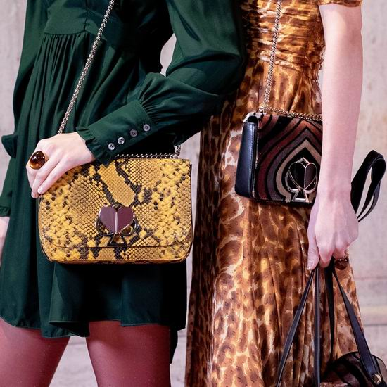 Kate Spade 惊喜大促!精选手袋、钱包、首饰、服饰等2.5折起清仓!内附单品推荐!
