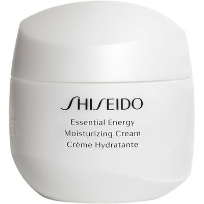 Shiseido 资生堂 满200加元送价值65加元积分+送价值203加元19件套豪华大礼包+价值14.4加元倩碧保湿霜!红腰子、眼部精华变相5.6折!
