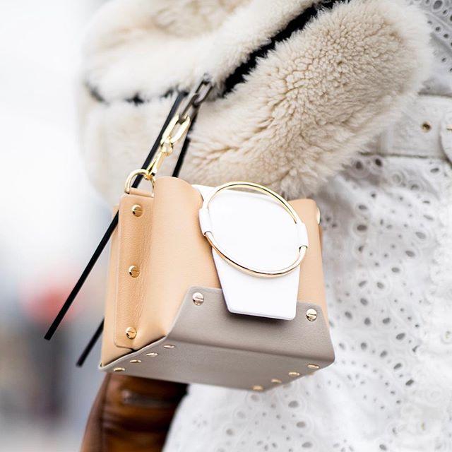 折扣升级!24 Sevres精选大牌新款美包、服饰、美鞋7折+额外8.5折优惠(新款也参加)!内有单品推荐!