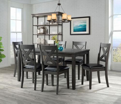 Best Buy精选电脑桌、餐桌、沙发、床等家具 4折起特卖!