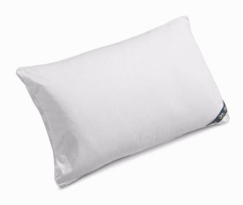 精选Serta枕头、羽绒被 5折起+额外8-8.5折,折后低至 14加元+包邮!
