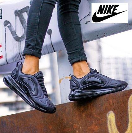 新品发售:NIKE 耐克 AIR MAX 720 男子运动鞋 售价235加元!