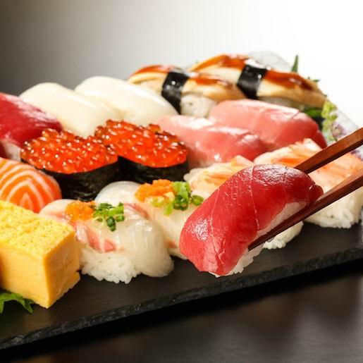 多伦多 日本和风料理(Memories of Japan)餐券5.2折!仅限周一至周五使用!