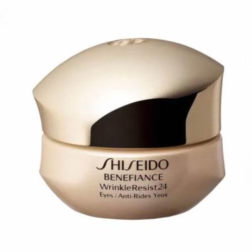 Shiseido 资生堂 全场9折或满省20加元+满送价值96加元6件套大礼包+价值51加元盼丽风姿金采丰润面霜!
