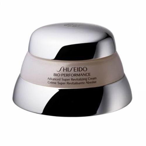 Shiseido 资生堂百优面霜超值装(价值138加元) 100加元包邮!送价值101加元红腰子5件套大礼包!