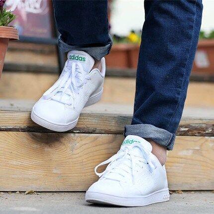 今日闪购:精选 Nike、Adidas、Puma、Under Armour 等品牌男女新款运动鞋7.5折起!68加元收小白鞋、