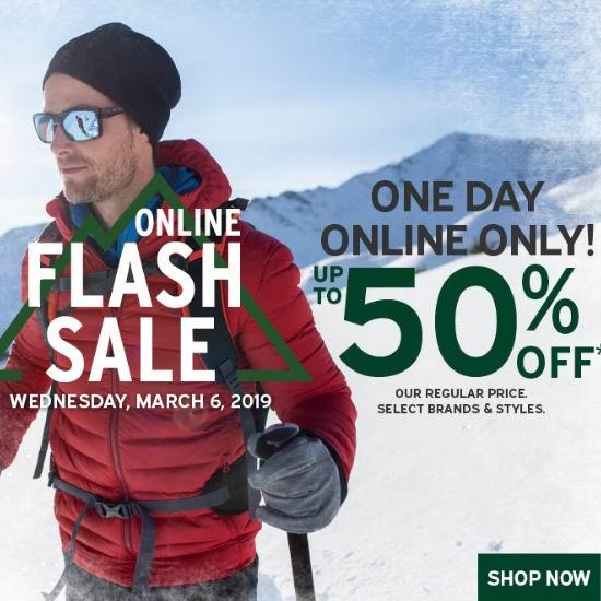 今日闪购:精选加拿大本土品牌 Woods、Columbia、The North Face 时尚夹克、卫衣、运动鞋、睡袋、帐篷等3.8折起+包邮!