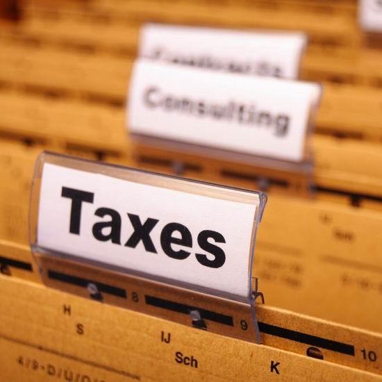 又到一年报税季,多款政府认证报税软件免费下载!内附软件介绍!