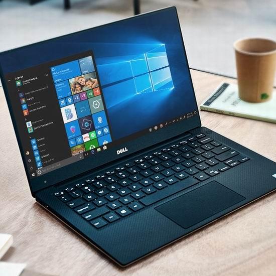 Microsoft 圆周率日大促!精选 Dell、Razer、MSI 笔记本电脑、游戏本、台式机等5.5折起!内附单品推荐!