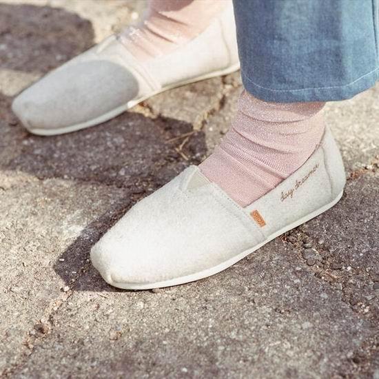 Toms 精选成人儿童帆布鞋、短靴、皮鞋等5折起+额外最高立省20加元!