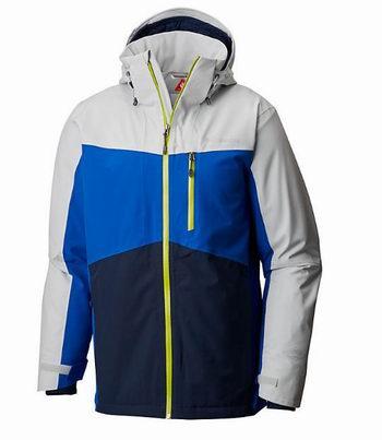 Columbia 精选成人儿童防寒服、户外服饰、雪地靴、登山靴等5折起!入奥米科技保暖外套!内附大量单品推荐!