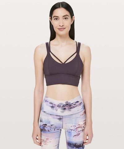 新款加入!Lululemon 露露柠檬 精选成人儿童防寒服、瑜伽服、瑜伽裤5折起+包邮!