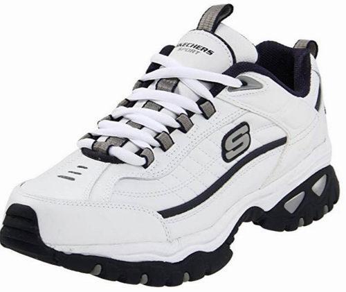 Skechers Energy 男士厚底运动鞋 58.21加元起(8.5码),原价 85加元,包邮