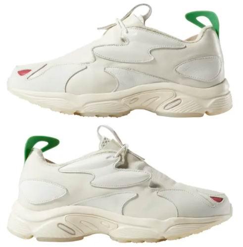 REEBOK X PYER MOSS RCXPM 联名女士老爹鞋 230加元(含关税及消费税),原价 384加元,包邮