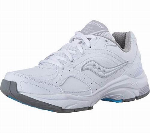 Saucony ProGrid Integrity ST2 女士跑鞋 26.9加元,原价 80加元