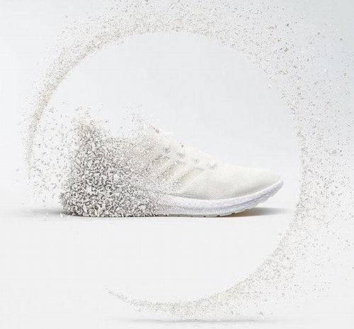 Adidas 精选男士运动服、运动鞋 6折起+额外5折,T恤低至17.5加元!100加元入NMD运动鞋!