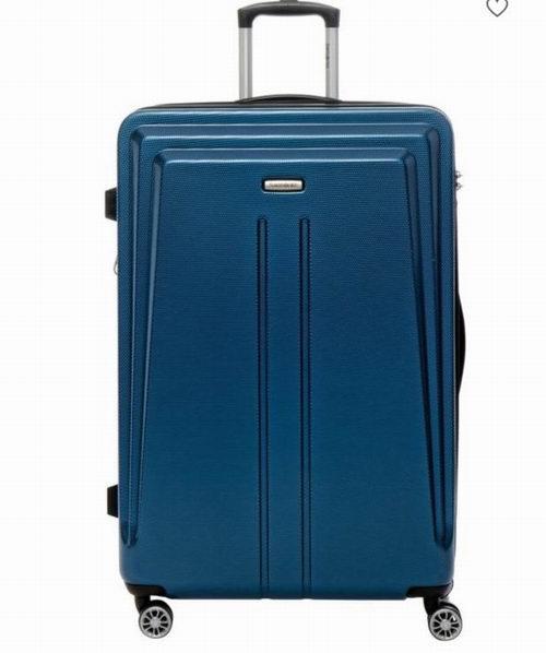 Samsonite 新秀丽 Superior Trek 19/24/28英寸行李箱 85-102加元,原价 440-480加元,包邮