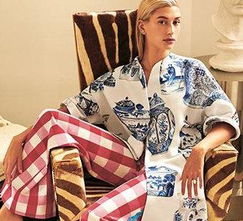 WEEKEND MAX MARA 春季新款服饰 7.5折 +清仓区低至 4折!