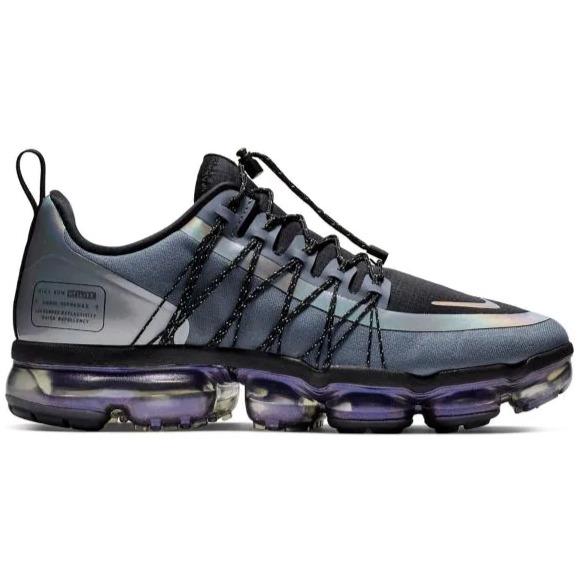 Nike 耐克 VaporMax男士大气垫跑鞋 162.56加元,原价 255加元,包邮