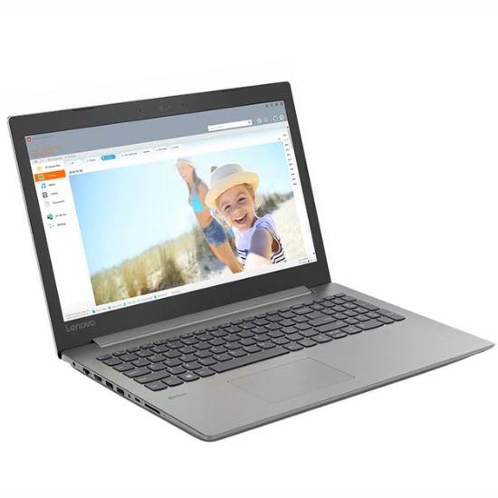 Lenovo 联想 IdeaPad 330 15.6寸触摸屏笔记本电脑(6GB/1TB) 546.47加元包邮!