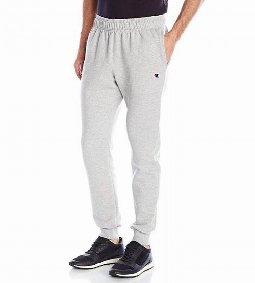 Champion Standard男士运动裤 28.74加元起(3色可选),原价 45加元