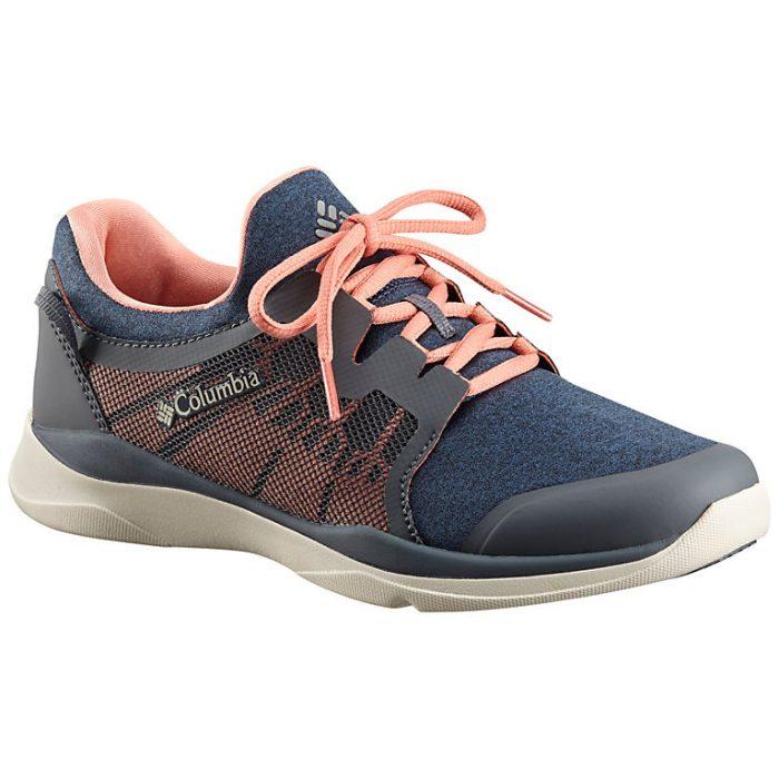 Columbia 精选成人儿童运动鞋 4折起,折后低至 39.98加元!内有单品推荐!