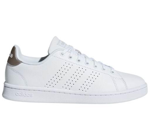 精选 Nike、adidas 、Puma、New Balance 等品牌新款运动鞋6.5折起+包邮!内有单品推荐!