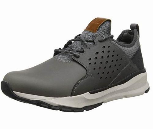 Skechers Relven Hemson 男士休闲鞋 56.74加元起,原价 95加元,包邮