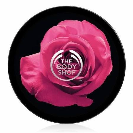 The Body Shop 美体小铺 黑五大促,全场6折,超值装7.5折,黑五大礼包4.9折!收生姜洗发水、护唇膏、乳木果身体乳!内附单品推荐!