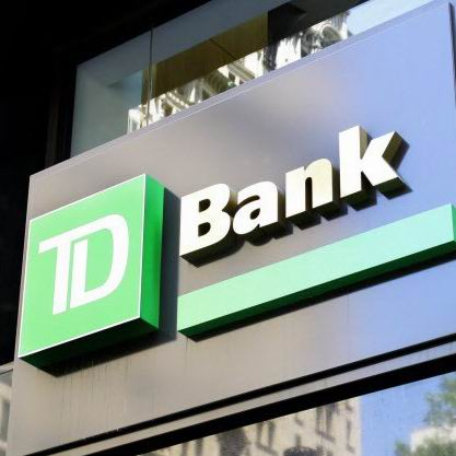 开设TD道明银行免税储蓄账户(TFSA),送100加元!