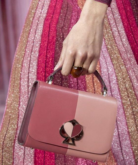 Kate Spade 特卖区美包、服饰、饰配6折起+额外7折,入王子文同款美包!内有单品推荐!