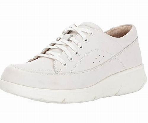 Hush Puppies Dasher女士运动鞋 29.78加元起,原价 119.76加元,包邮